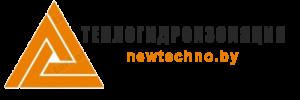 Утепление пенополиуретаном в Минске и РБ